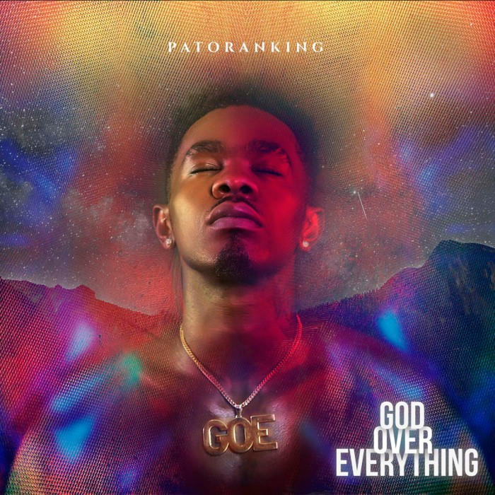 GOD-OVER-EVERYTHING-CD-Pack