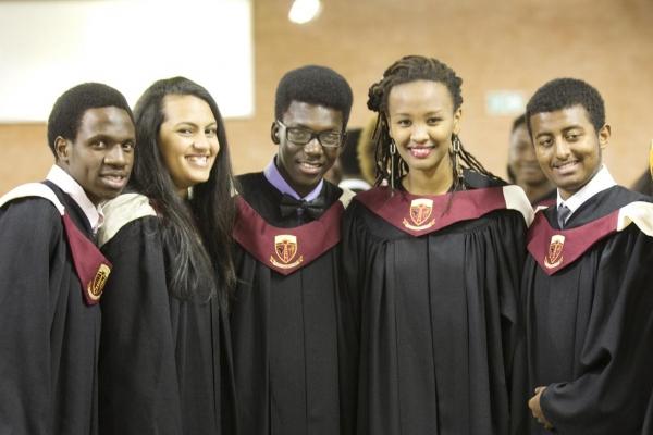 african-leadership-academy-students-600x400jjjjjj