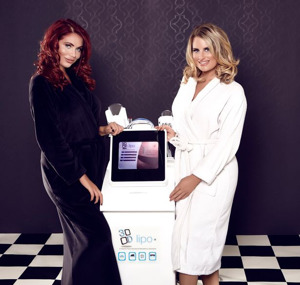 danielle-armstrong-and-amy-childs-highlight-the-harsh-reality-of-cosmetic-surgery