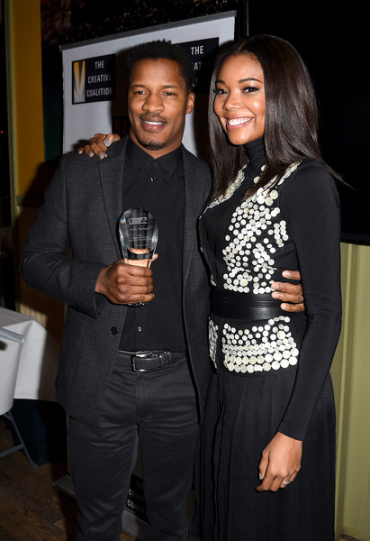 Gabrielle-Union-Creative-Coalition-Spotlight-azWqf7OVk5pl