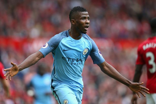 kelechi-iheanacho-of-manchester-city-celebrates-scoring-his-sides-second-goald