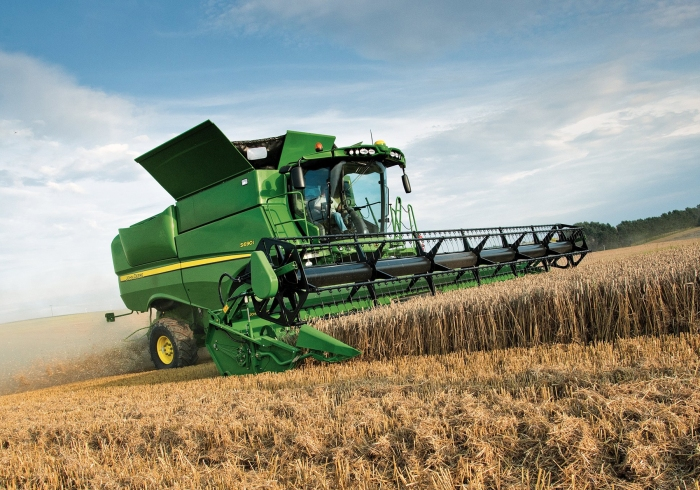 s_series_combine_on_tour