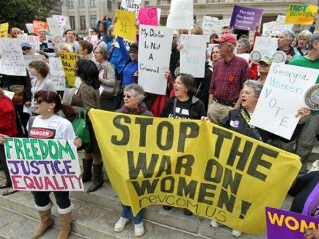 war-on-women-640x480