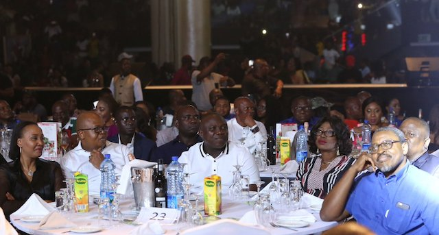 ambode-at-the-concert