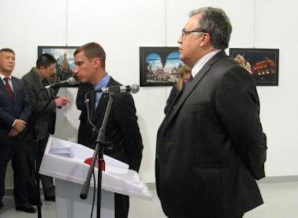 andrei-karlov-russian-ambassador-giving-a-speech-at-the-exhibition-e1482175850385