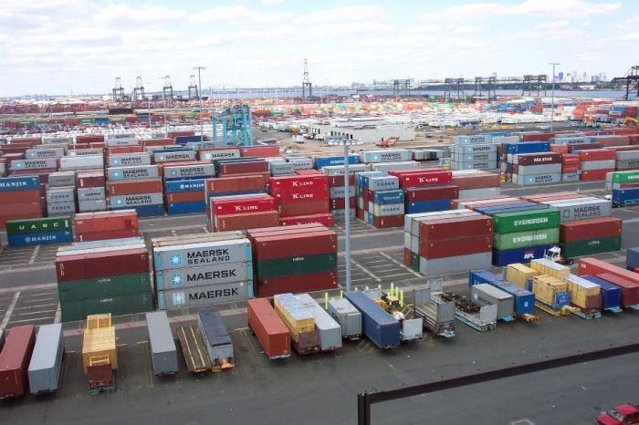 apapa-port-terminal3