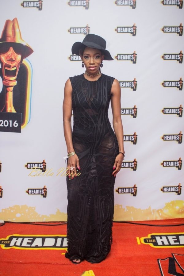 bn-red-carpet-fab-headies-awards-december-2016-bellanaija0002-600x900