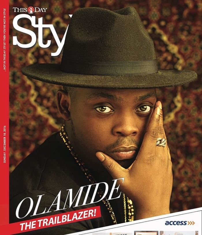 olamide-thisday-style-ty-bello