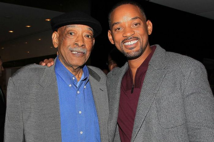 will-smith-and-his-dad