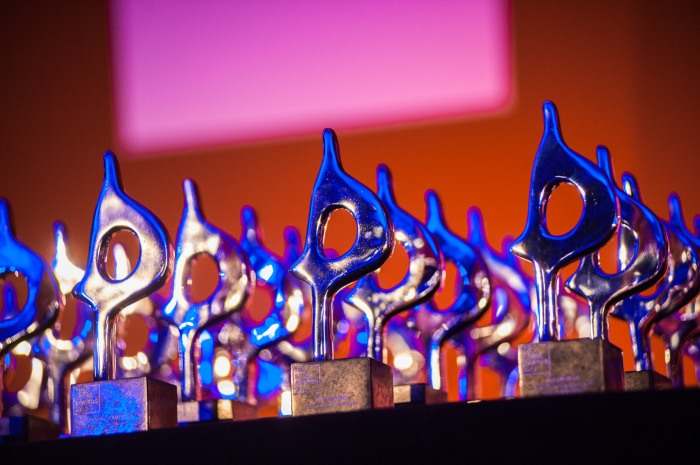 The SABRE Awards, which recognize Superior Achievement in Branding, Reputation & Engagement, have a 25-year heritage
