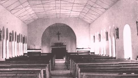 chapel_spc