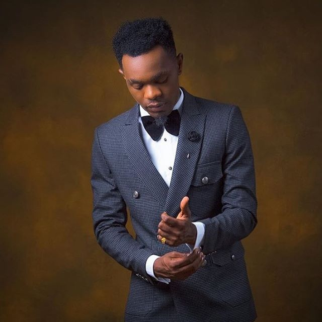 patoranking-tircouture-new-look-4