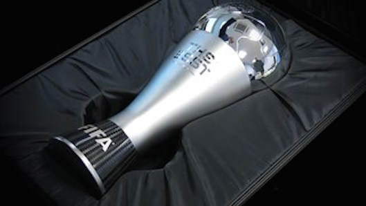 the-new-fifa-trophy