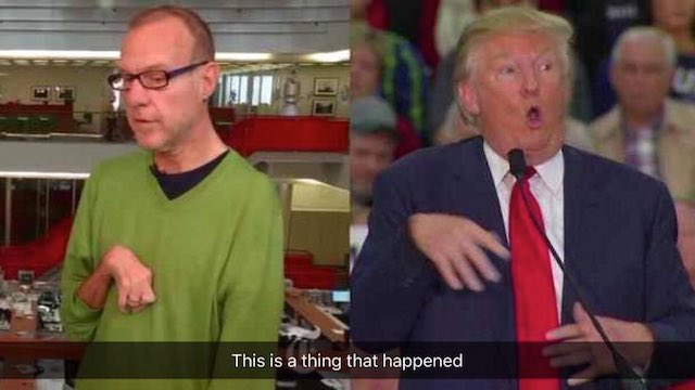 trump-and-the-journalist-he-ridiculed
