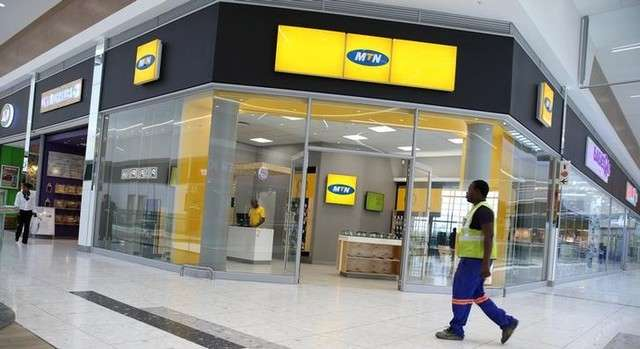 south-africa-s-mtn-bets-on-mobile-banking-with-new-ceo