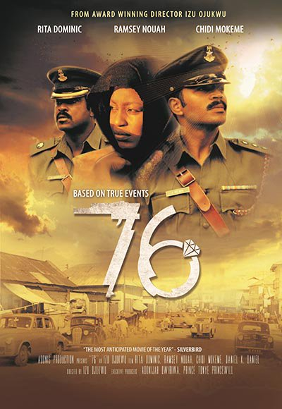the-movie-76